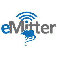 eMitter